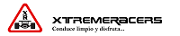 XtremeRacers
